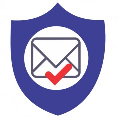 verification email prestashop module