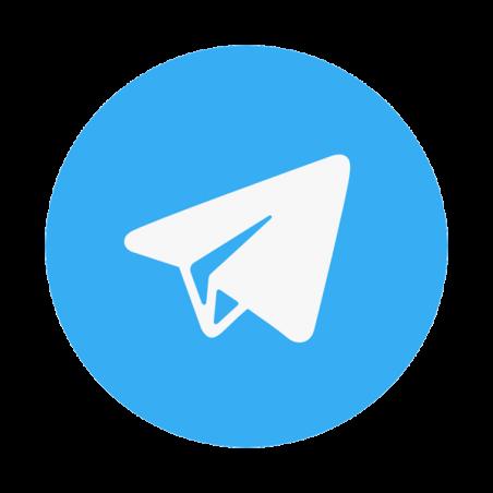 telegram order alert free - download module for prestashop for free