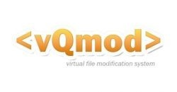 How to install VQMOD