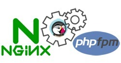 NGINX config for Prestashop